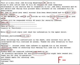 edu-scam-small.jpg