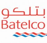 Batelco logo