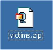 victims.zip