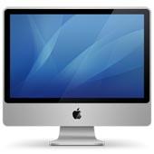 Mac OS X malware