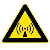 Wi-fi hazard