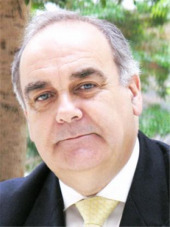 Andrew Mackinlay