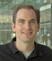 Chris Kraft