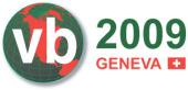 Virus Bulletin 2009 conference