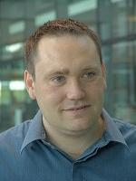 Michael Argast