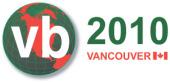Virus Bulletin conference 2010