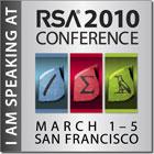 Sophos at RSA