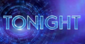 ITV Tonight logo