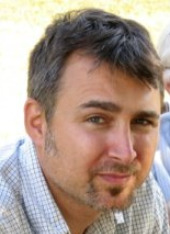 Andrew Jacobs