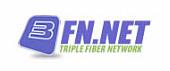 3FN logo