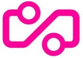 OV Chipkaart logo