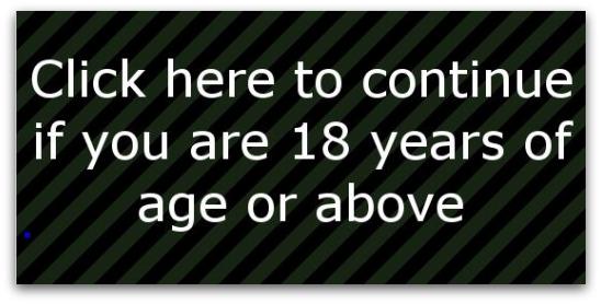 Paramore naked photo age check