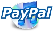 iTunes and PayPal