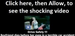 Screenshot of lure in Facebook attack