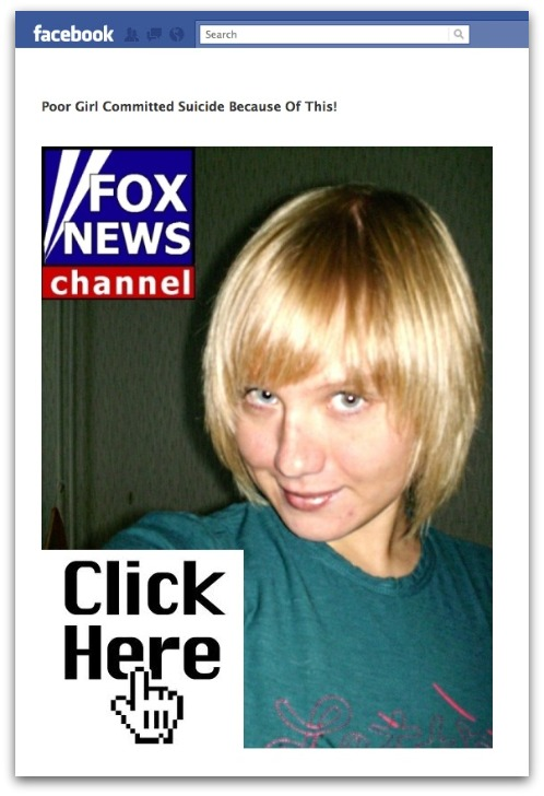Fox News. Click here