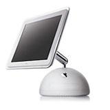 Anglepoise iMac