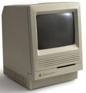 Macintosh SE/30