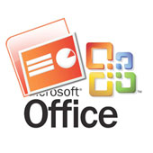 Microsoft PowerPoint and Office