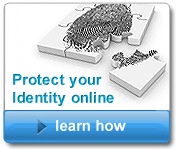 Protect your ID online