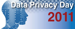 Data Privacy Day 2011