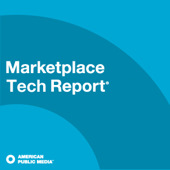 Marketplace Tech Report