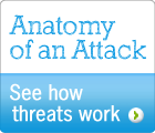 Anatomy of an Attack sign up