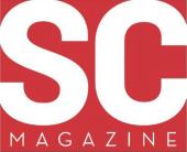 Secure Computing logo