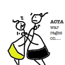 ACTA wars: two_stickmen_fighting
