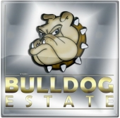 The Bulldog Estate