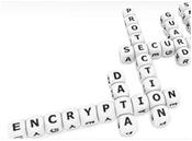 Encryption Scrabble