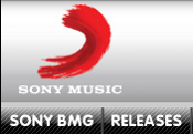Sony Music Greece logo