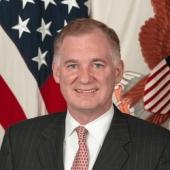 William Lynn