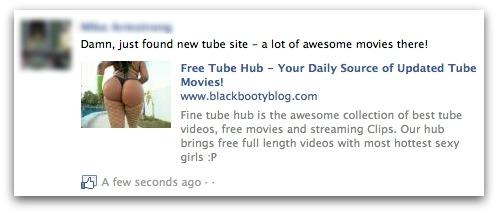 Free Tube Hub