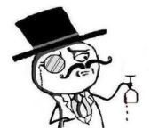 LulzSec without wine