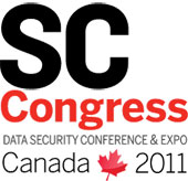 SC Congress Toronto 2011