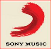 Sony Music Portugal logo