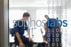 SophosLabs