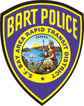 BART police