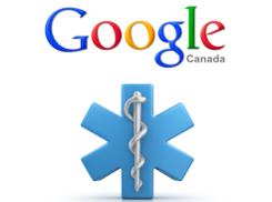 Google pharmacy settlement