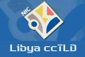 Nic.ly logo