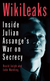 Inside Julian Assange's War on Secrecy