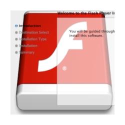 Flashback installer