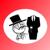 LulzSec and Anonymous