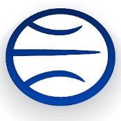 Sophos Web Security logo