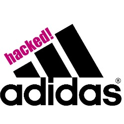 adidas-hacked