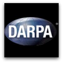 Darpa Logo small