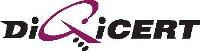 DigiCert Malaysia logo
