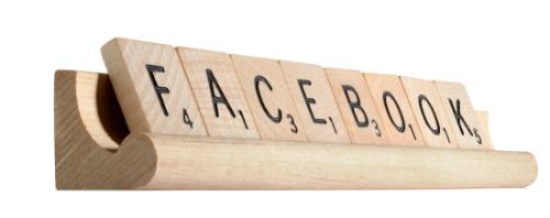 Facebook_Scrabble