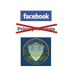 Facebook Vs. FTC