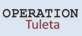 Operation Tuleta